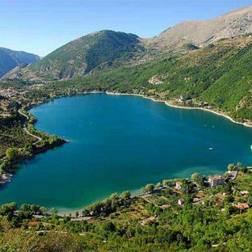Scanno cuore d' Abruzzo – Borghi più belli d'Italia