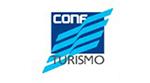 Conf turismo