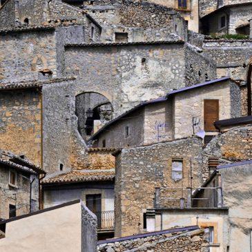 Navelli – Borghi più belli d'Italia