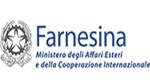 Farnesina