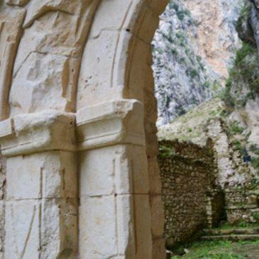 Fara San Martino – Parco nazionale della Majella