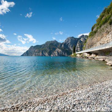 Lago di Garda – Monte Baldo