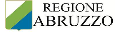 Scopri l'Abruzzo attraverso il portale di Abruzzo Promozione Turismo