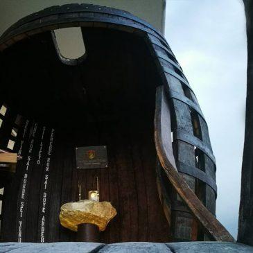 Fontana del vino – Ortona – Costa dei Trabocchi
