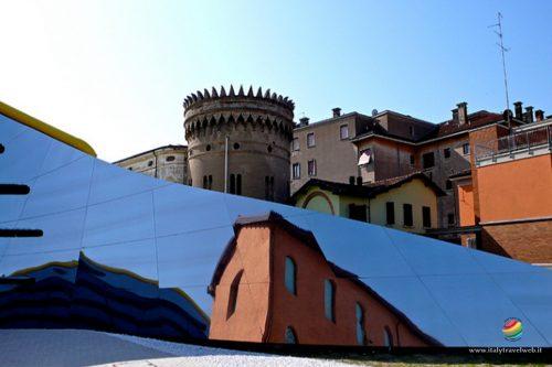 MEF Museo Casa Natale Enzo Ferrari