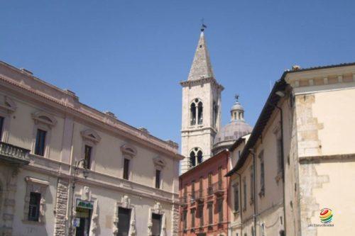 Sulmona ph Luca Nicolini